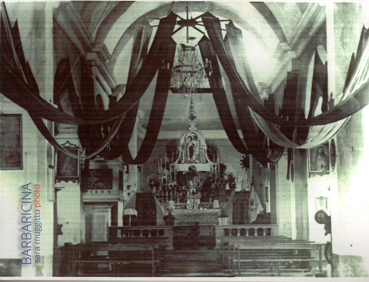 chiesa_santa_maria_mamoiada