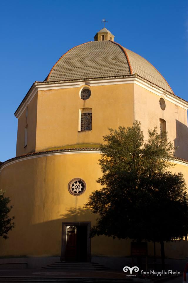 Chiesa di Loreto-1