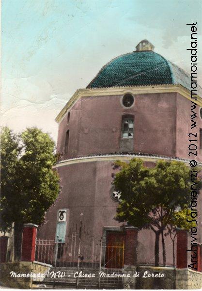 Chiesa_di_Loreto_cartolina_1971