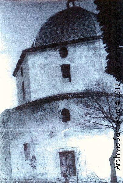 chiesa_di_Loreto_1919_orig