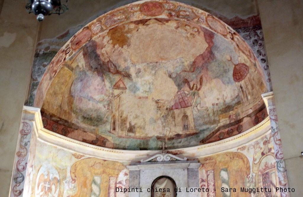 dipinti_chiesa_loreto_mamoiada