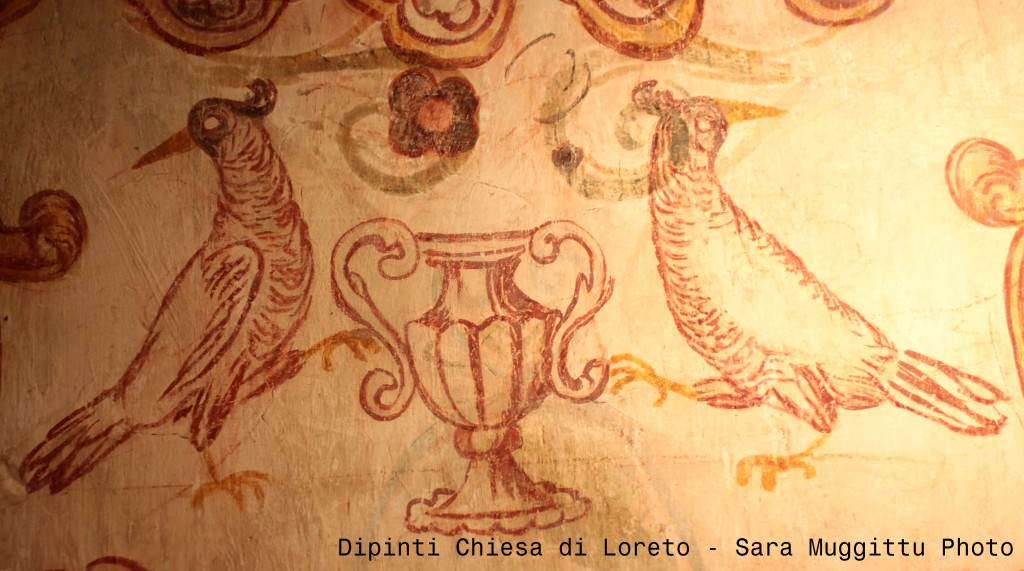 dipinti_chiesa_loreto_mamoiada_1