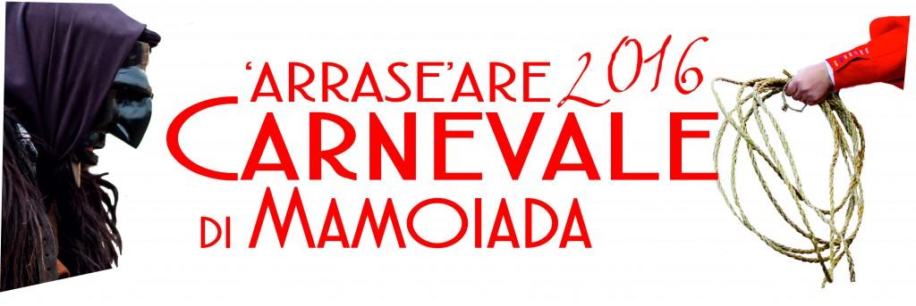 Bitmap in Carnevale di Mamoiada 2016