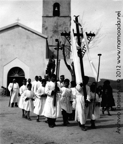 S'incontru (parrocchia)1