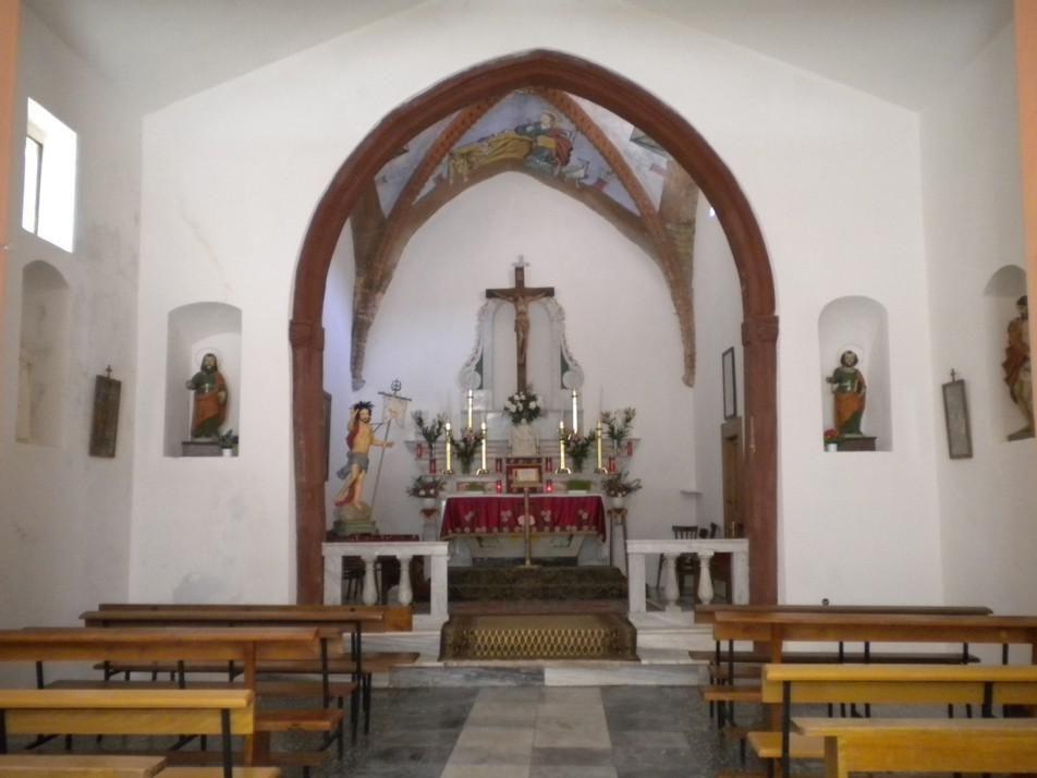 chiesa-di-santa-croce-a-mamoiada