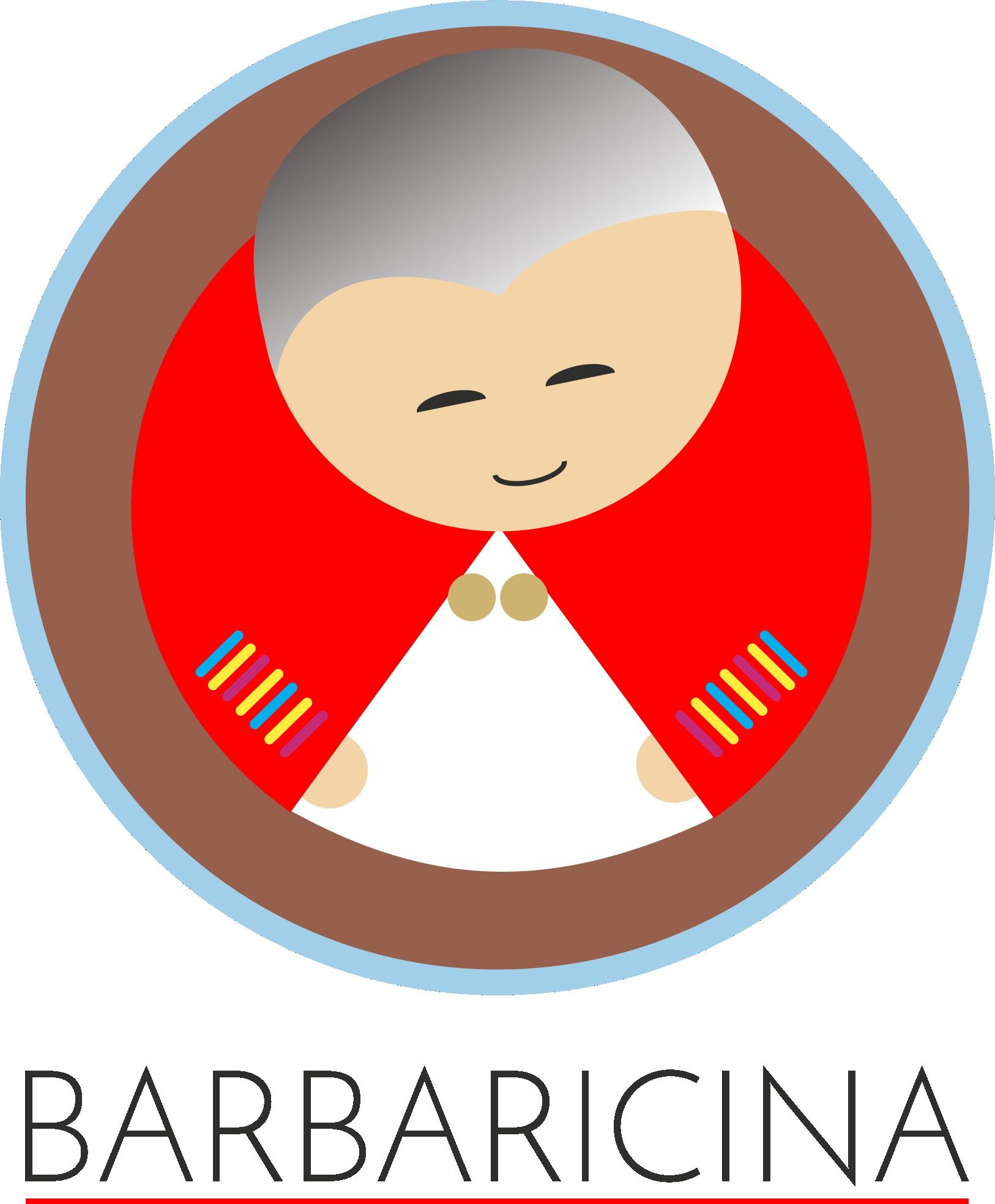 Barbaricina