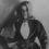 Beata Antonia Mesina: la statua che fa indignare Orgosolo