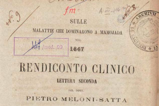 rendiconto-clinico-mamoiada-1867