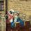 Mamoiada: rimossi i Savoia dalle vie del paese