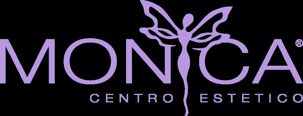 logo-Monica-1