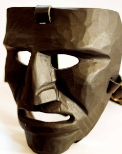 maschera-franco-sale-238x300