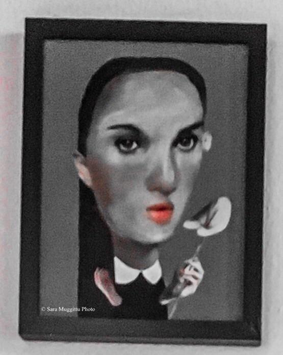 Laura Saddi