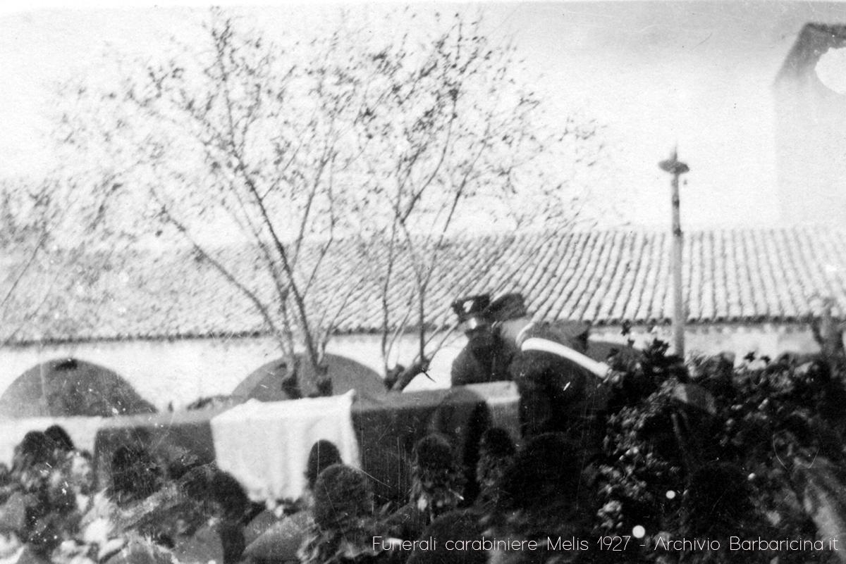 funerale-melis-1927