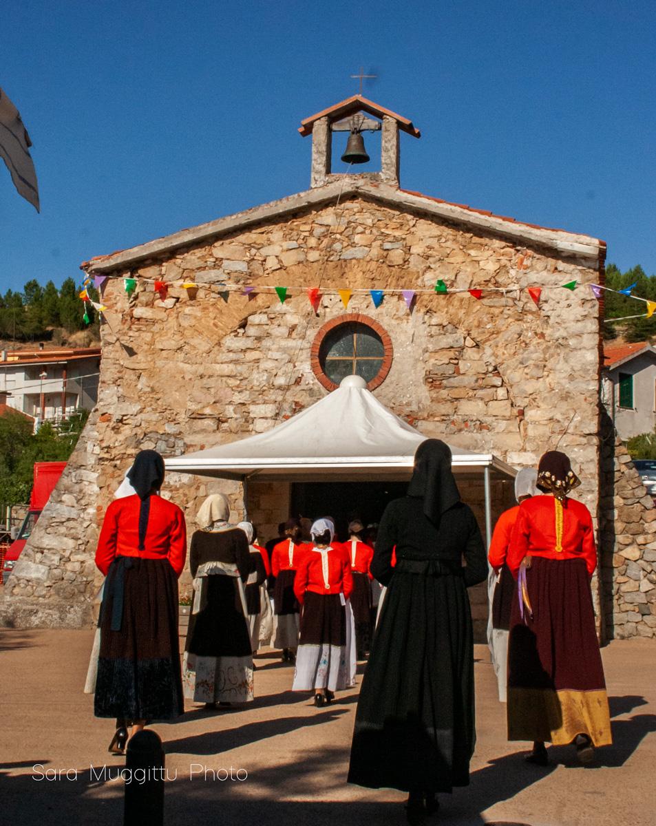 Chiesa-del-Carmelo-e-costumi