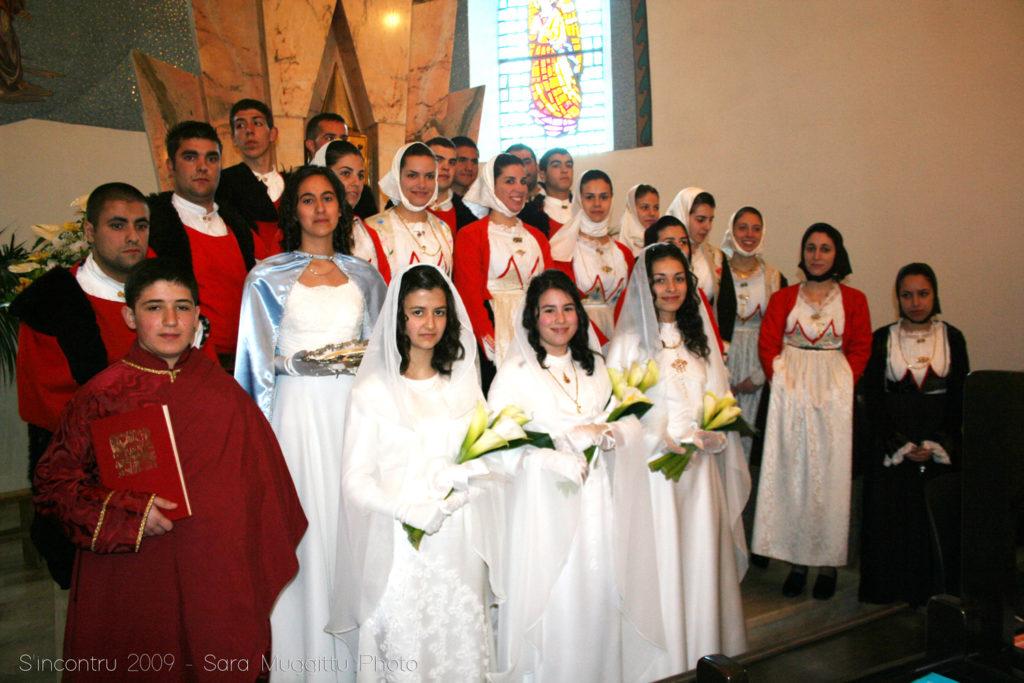 Costumi-sincontru-2009