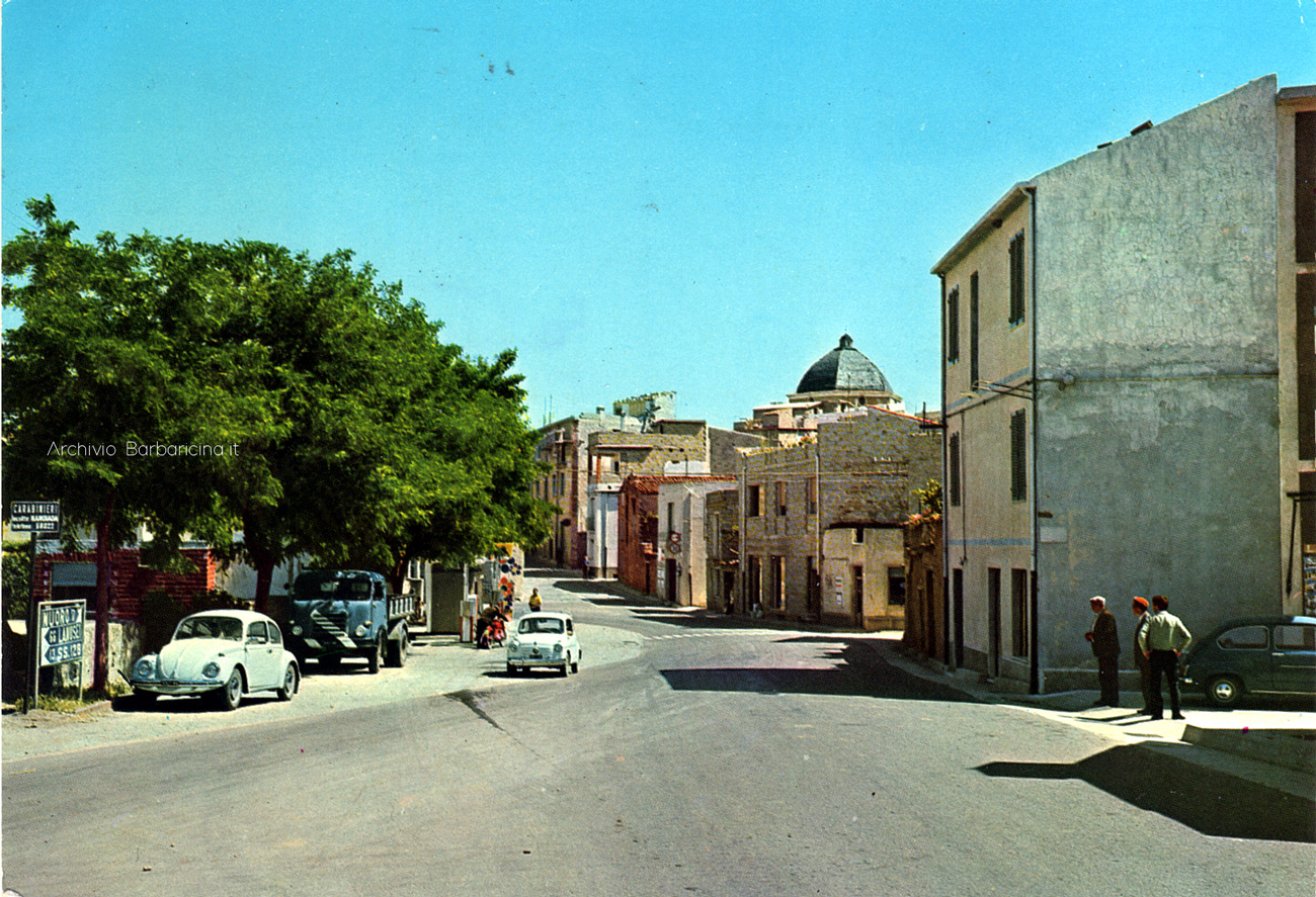 MamoiadaSan-Giuseppe-cartolina-del-1971