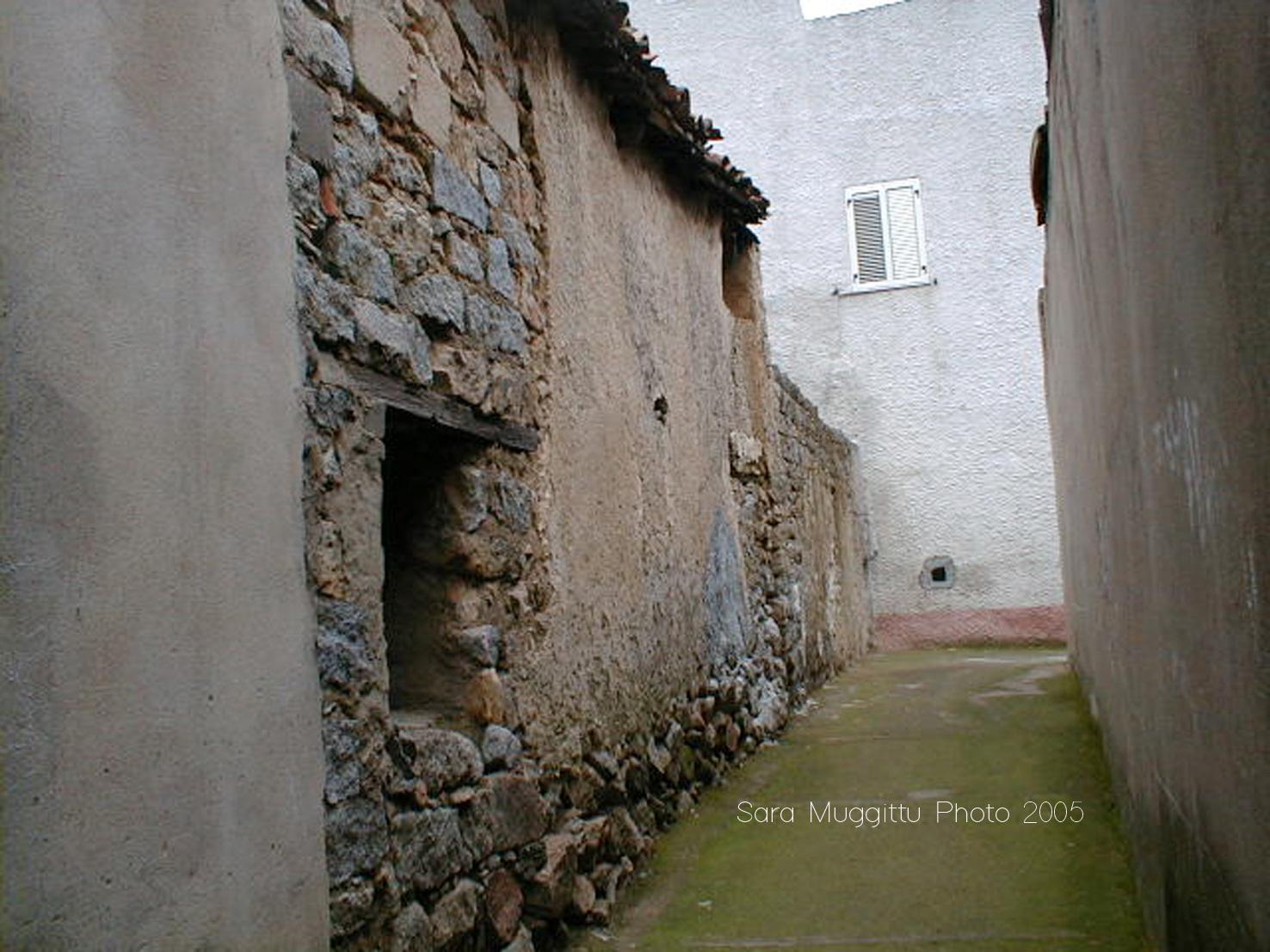 Ultima-prigione-vecchia-retro-casa-Antonella-Pirinu