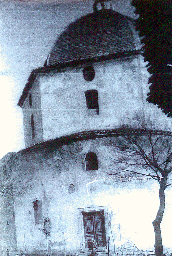 chiesa-di-Loreto-1919-orig