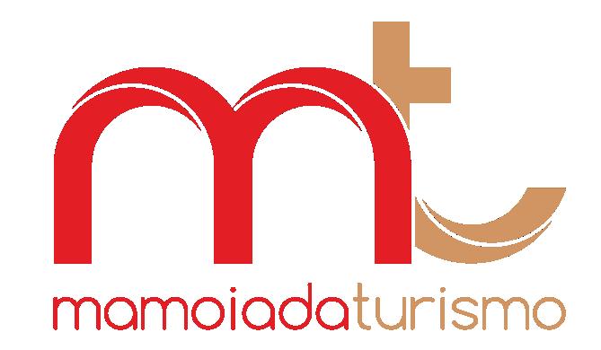 logo-Mamoiada-turismo