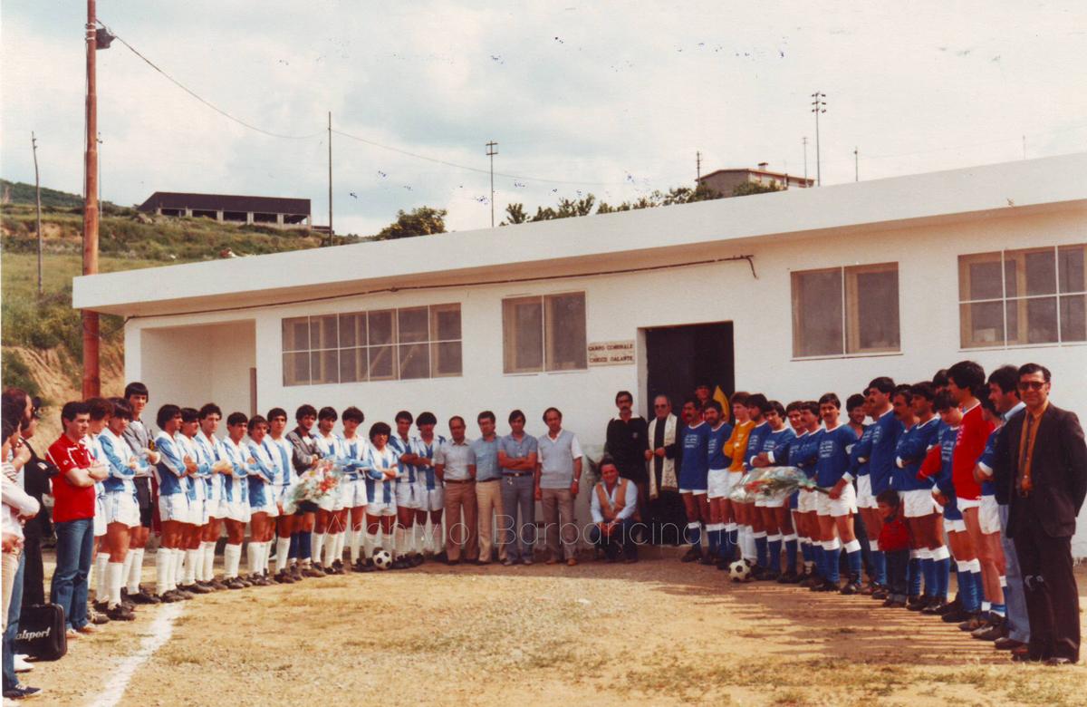 23-maggio-1982-inaugurazione-campo-comunale-torneo-chiccu-galante