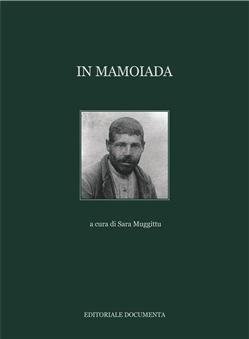 In Mamoiada di Sara Muggittu